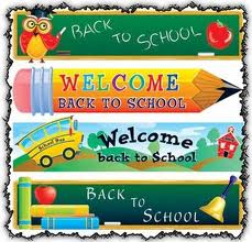 back to school clipart.jpg