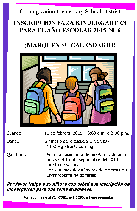 2015 Kinder registration  sp.png